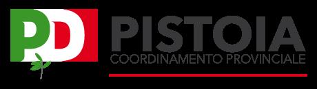 PD Pistoia
