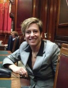 CaterinaPD