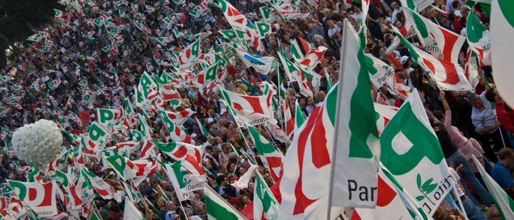 pd-bandiere1